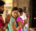 Baahubali Shivagami Story To Be Shot Soon! Tamil News