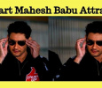 Smart Mahesh Babu In An Ad!