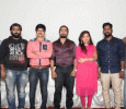 The Teaser For Upcoming Flick Avahayaami Comes Out Kannada News