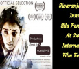 Sivaranjaniyum Innum Sila Pengalum Selected For Screening At Sweden International Film Festival!