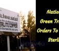 TN Government's GO Canceled! National Green Tribunal Orders To Reopen Sterlite!