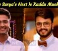 Vijay Suriya's Next Is Kaddu Muchi!