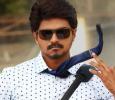 Bairavaa Entered The 100 Cr Elite Club! Tamil News