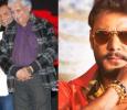 Darshan's Chakravarthy Audio Launched!