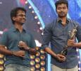 Murugadoss Joins Vijay After Kaththi! Tamil News