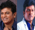 Shivanna To Fly To Kashmir! Kannada News