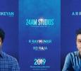 AR Rahman Joins Sivakarthikeyan!