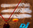 DJ Pre-look Poster Impresses! Telugu News