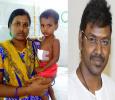 Raghava Lawrence's Helping Tendency…. Tamil News