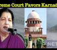 Is This Justice? Supreme Court Reduces Tamilnadu's Cauvery Share! Tamil News