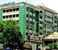 Attack On Chennai Rajiv Gandhi Government Hospital Doctors! Tamil News