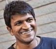 Yuvan speaks as Gowdru Hotel is launched Kannada News