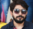 Actor Vicky Into Efforts To Give A Hit Movie Kannada News