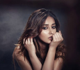 Ileana Blames Tollywood Despite Less Scope In Bollywood