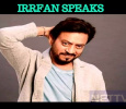 Irrfan Tweets About His Health!