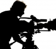 Is There A Dearth Of Good Cinematographers In Tollywood?