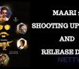 Maari 2 Release Date! Tamil News