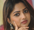 Rachita Ram To Do Important Role In Upcoming Kannada Flick
