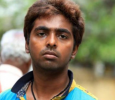 Release Date For G V Prakash Starrer Announced
