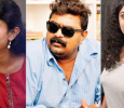 Sai Pallavi And Nithya Menen To Do Role In Mysskin's Movie Tamil News