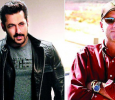 Salman Khan To Team Up Once Again With Hollywood Stunt Master