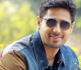 Sidharth Malhotra Does The Role Of Captain Vikram Batra In Movie