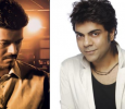 Vipin Aneja Gets Chance To Sing In Movie Starring Vijay