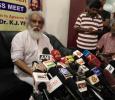 News Bits: #Marudha #KJYesudas #Gowthaman #BandhInTamilnadu