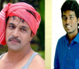 Atlee Wishes To Direct Action King Arjun! Tamil News