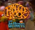 Fraggle Rock Hindi tv-shows on DD METRO