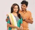 Sangili Bungili Kathava Thorae To Hit The Screens On 19th May! Tamil News