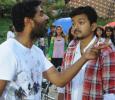 Vijay To Have A Tough Fight With Prabhu Deva! Tamil News