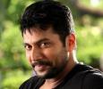 Jayam Ravi Reveals Velaikkaran Story? Tamil News