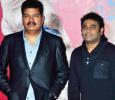 Shankar Thanks Rahman With Tears… For What? Tamil News