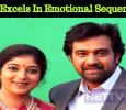 Chiru Excels In Emotional Sequences! Kannada News