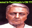 Kamal Is Tamilnadu's CM??? Tamil News