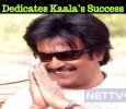 Rajini Dedicates Kaala's Success To…. Tamil News