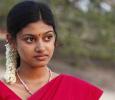 Sai Dheena's Touching Flashback! Tamil News