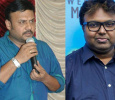 What Is Going On Between Prabhu Solomon And D Imman? Telugu News
