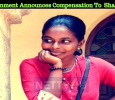 TN Government Announces Compensation To The Journalist Shalini Family!
