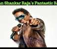 Yuvan Shankar Raja's Fantastic Reply! Tamil News