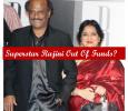 Breaking News: Superstar Rajini's School Sealed! Tamil News