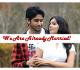Samantha Is Already Married? Tamil News