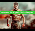 Vivegam First Day Collection – A Guess Report Tamil News