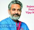 Rajamouli Praises Vijay! Tamil News