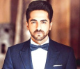 Ayushmann Khurrana Hindi Actor
