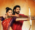 Baahubali 2 Total Box Office Collection Revealed! Tamil News