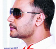 Darshan's Next Film To Hit The Screens On 29th September! Kannada News