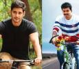 Mahesh Babu Is Equal To Vijay In TN! Tamil News