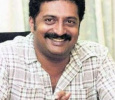Prakash Raj's Niece Is Back! Tamil News